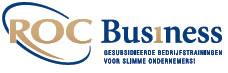 ROC Business